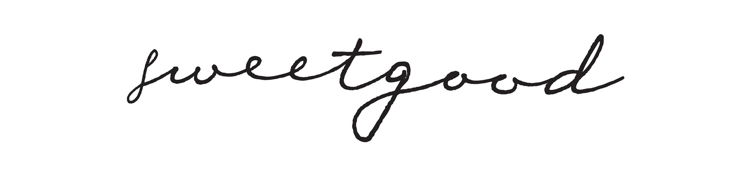 Sweetgood logo